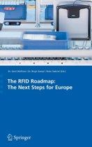 The RFID Roadmap