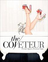 Coveteur