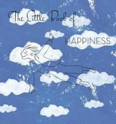 Little Book of Happiness, the