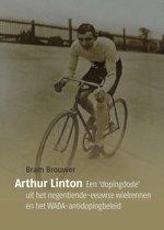 Arthur Linton