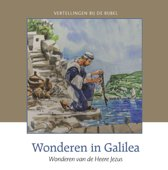 Wonderen in galilea