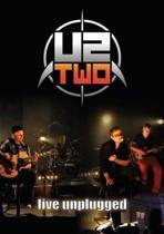 U2two - Live Unplugged