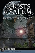 Ghosts of Salem