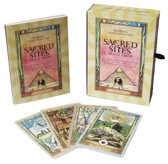 Sacred Sites Oracle Cards