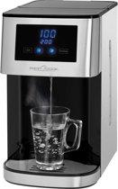 PROFICOOK HWS 1145 waterkoker heetwaterdispencer