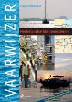 Vaarwijzer Nederlandse binnenwateren