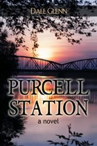 Purcell Station