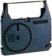 Schrijfmachinelint Pelikan GR 173C C Zwart
