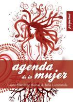 Agenda de La Mujer