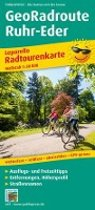 GeoRadroute Ruhr-Eder