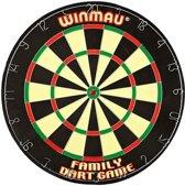 Winmau Family - Dartbord