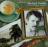 The Best Of Michael Franks