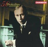 Prokofiev: 50th Anniversary