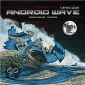 Android Wave