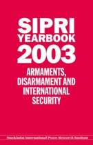 SIPRI YEARBOOK 2003