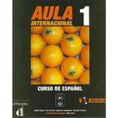 1 Aula internacional