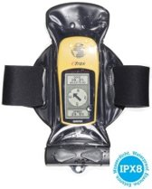 Aquapac 100% Waterdichte Sport Armband voor Telefoon - Small