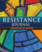 Resistance Journal