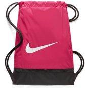 Nike SporttasKinderen en volwassenen - roze