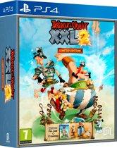 Asterix & Obelix: XXL 2 (Limited Edition) PS4