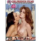 I Kiss Girls #1
