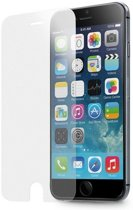 LAUT Prime iPhone 6 Plus Matte