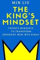 The King's Mindset