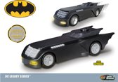Batman: Batmobile