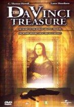 Da Vinci Treasure (D)