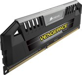 Corsair 32GB DDR3-1600MHz Vengeance Pro 32GB DDR3 1600MHz geheugenmodule