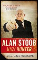 Alan Stoob