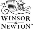 Winsor & Newton Schilderen & Tekenen