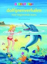 Leesfeest! Dolfijnenverhalen voor beginnende lezers