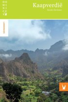 Dominicus landengids - Kaapverdië
