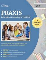 Praxis Principles of Learning and Teaching 5-9 Study Guide