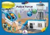 Kiko - Politiemacht