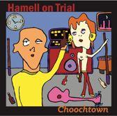 Choochtown