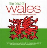 Best Of Wales -30Tr-