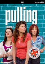 Pulling - Seizoen 2