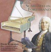D.Scarlatti: Sonatas