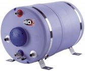 Nautic B3 Boilers
