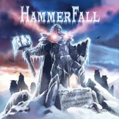 Hammerfall - Chapter V: Unbent, Unbowed, Unbroke
