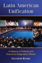 Latin American Unification