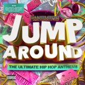 Clubland Jump Around
