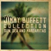 Sun Sea And Margaritas