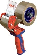 Verpakkingstape dispenser Tesa - 6400 - Taperoller