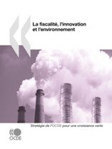La Fiscalit , l'Innovation Et l'Environnement