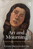 Art and Mourning