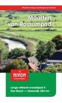 LAW-gids 4 - Maarten van Rossum Pad