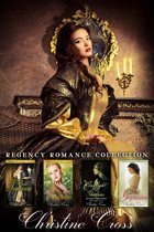 Regency Romance Collection